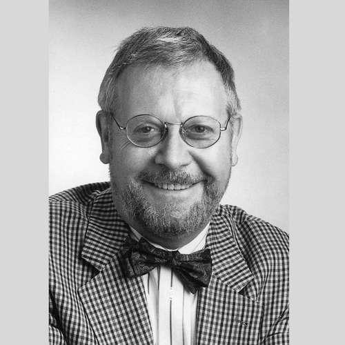 Bernd Dreesmann, Gründer der Welthungerhilfe