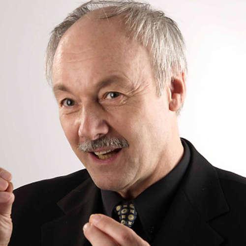 Günter Faltin, Gründer der Teekampagne
