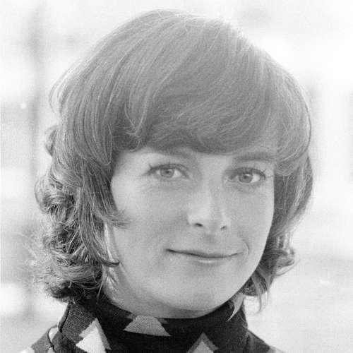 Ingrid Mickler-Becker, frühere Goldmedaillengewinnerin
