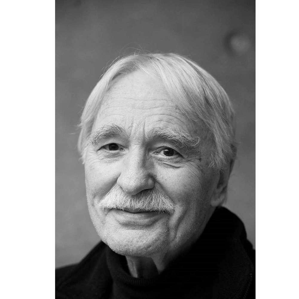 Erdmann Wingert, Journalist