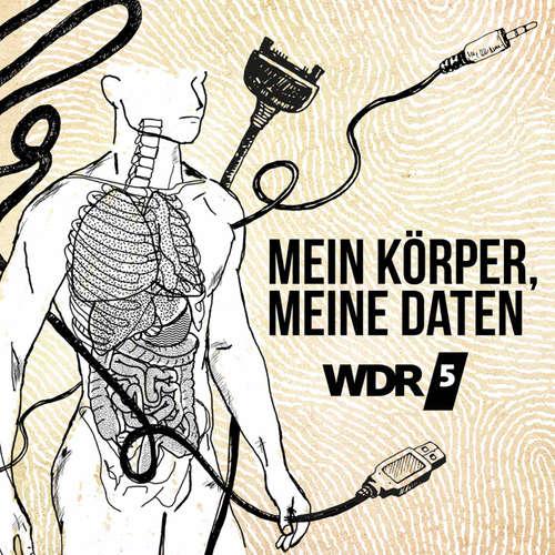 Folge Das Ard Radiofeature Cottbus Des Wdr Feature Depot Podcasts