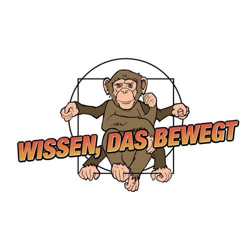 WDBs That's Life #12 – Bernhard Schubert