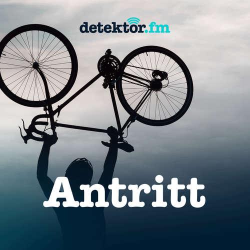 Antritt