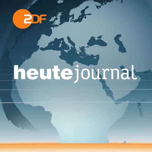 heute journal (AUDIO)