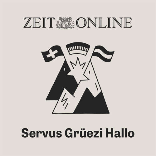Die Schweiz, auch bei Hexenprozessen spitze