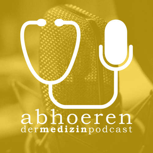 abhoeren #20 - INFOsion: DAPA-HF & -CKD - SGLT2-Hemmer im Spotlight!