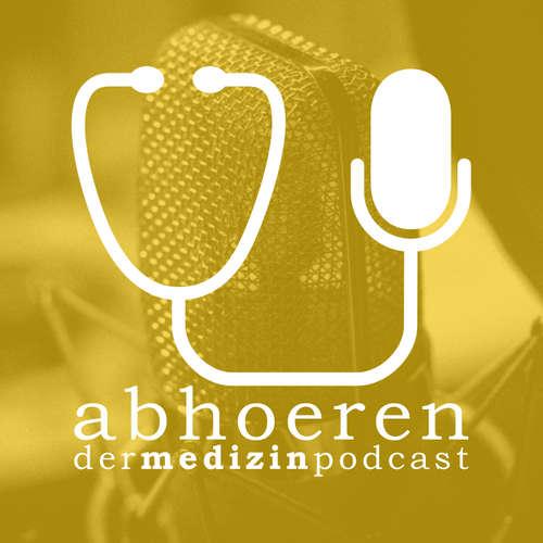 abhoeren #21 – Weihnachts-INFOsion: PARACHUTE-Trial