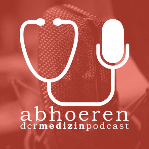 abhoeren #1 - Visite: Point-of-care Sonographie feat. Raoul Breitkreutz