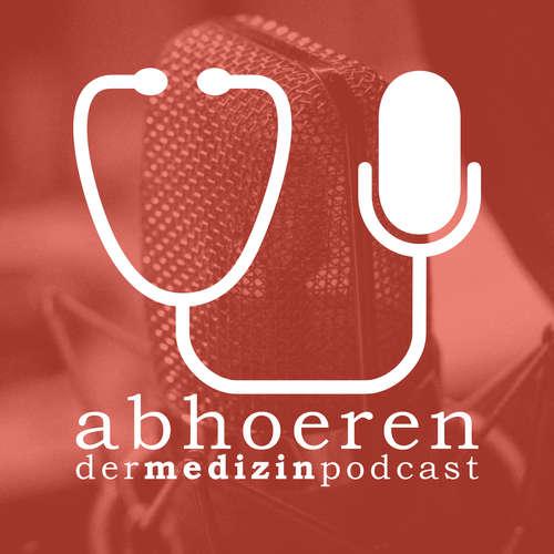 abhoeren #10 – Visite: Raumfahrtmedizin feat. Jochen Hinkelbein
