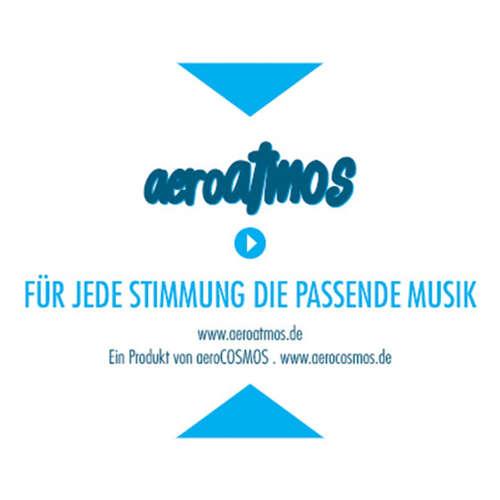 aeroATMOS Musik-Podcast