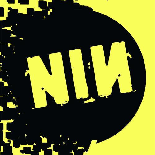 Neues im Netz #159 – Minecraft auf katholisch, TikTok diskriminiert, Facebook illegal?