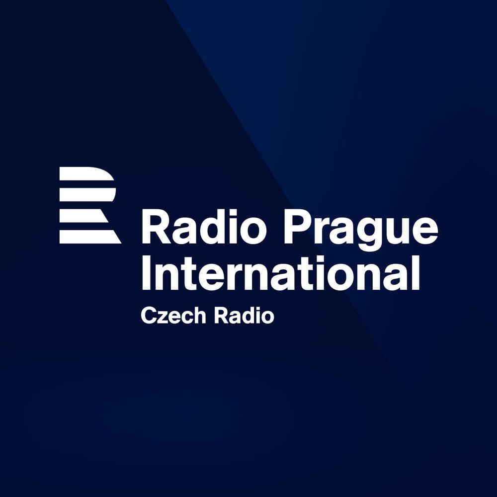 Programmarchiv - 2019-06-11 14:45:00
