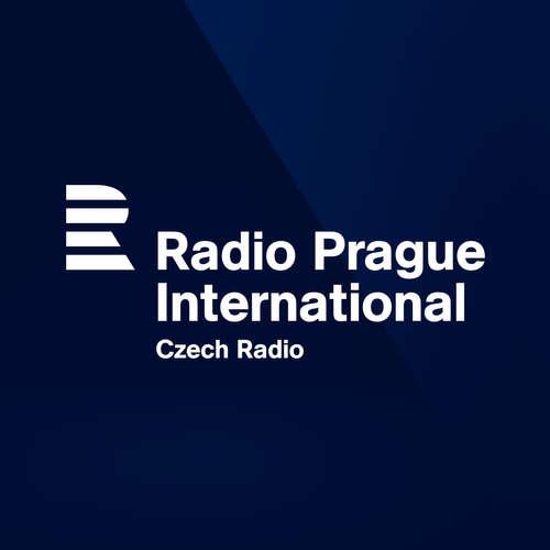 Sendung auf Deutsch - 24.11.2020
