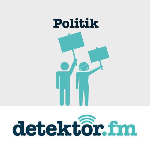 Politik – detektor.fm
