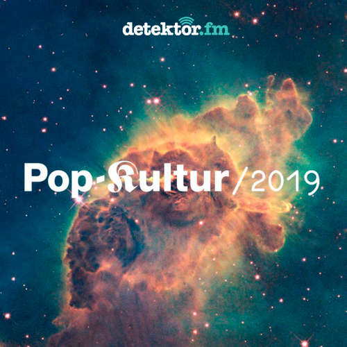 Pop-Kultur – Der Podcast zum Festival