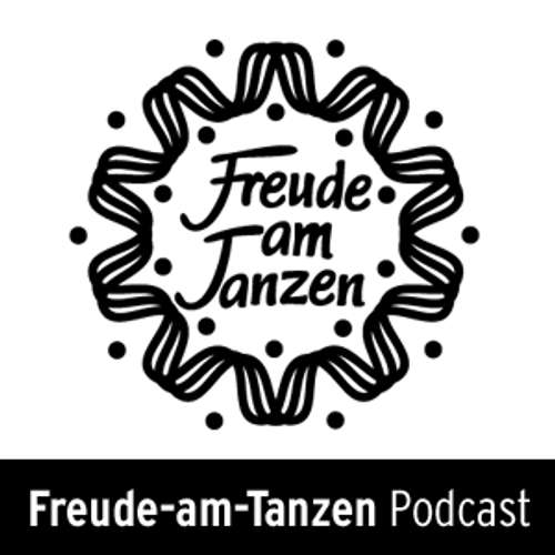 freude am tanzen music podcast