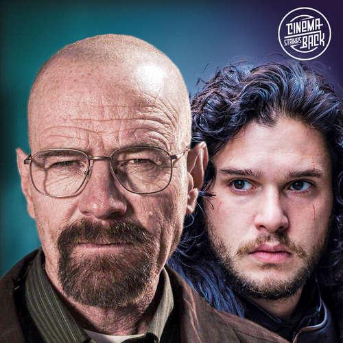 Die 10 besten Serien der 2010er | Cinema Talks Back