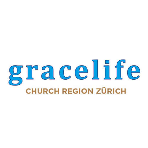 gracelife Podcast