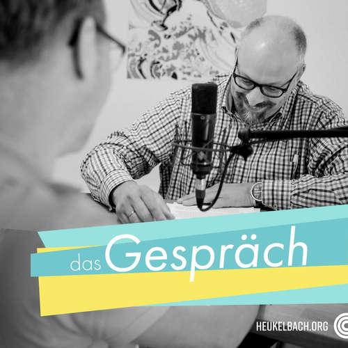 #29 - Evangelisation in Österreich