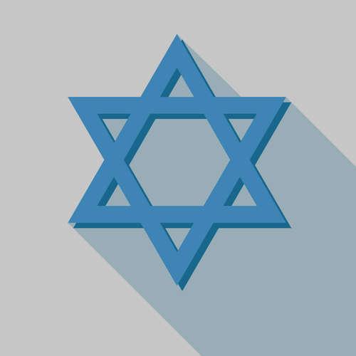 Chanukkah – Sieg des Lichts