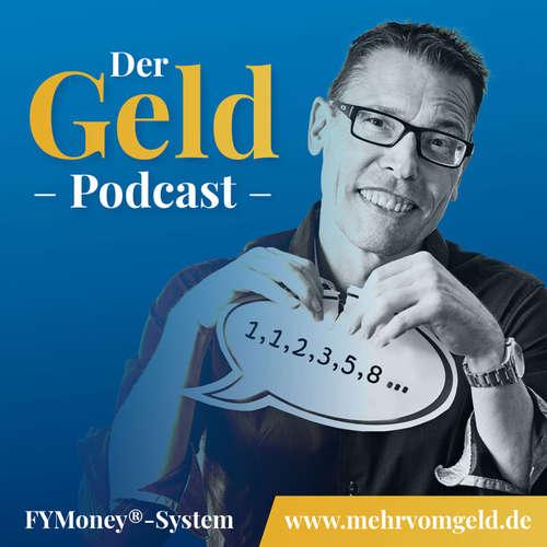 Der Geld-Podcast