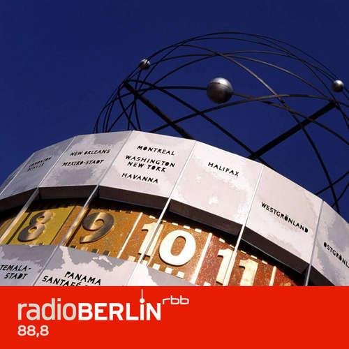 Dein Vormittag | radioBERLIN 88,8