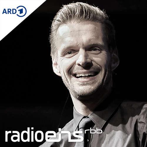 Einfach Schroeder! | radioeins