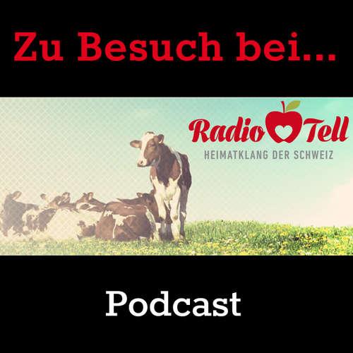 Radio Tell - Zu Besuch bei