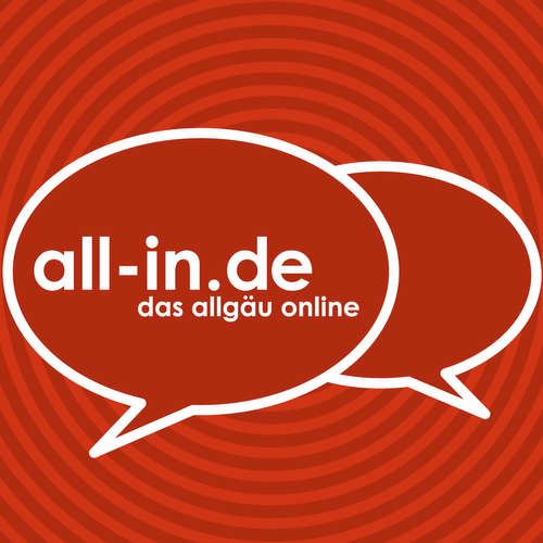 all-in.de - Der Podcast