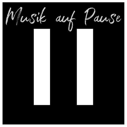 Musik auf Pause #3 - Social Media und Spotify
