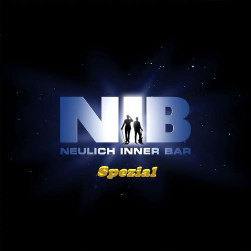 NIB Spezial - PlayStation 5 Showcase