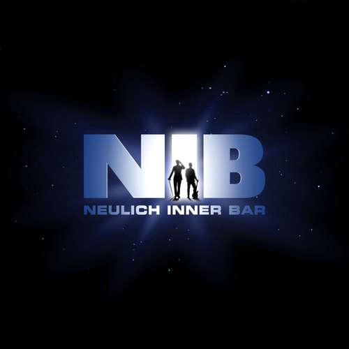 Länger als jede gute Beziehung - 2 Jahre NIB