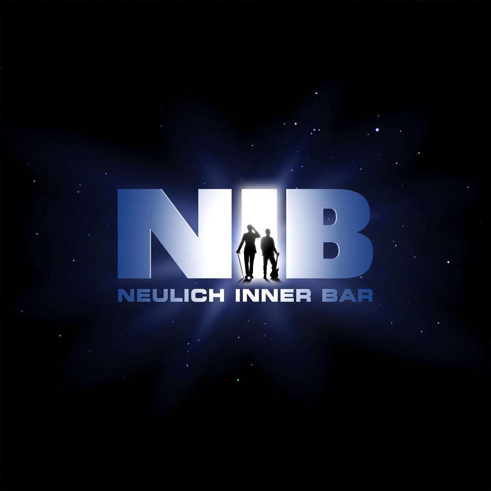 Neulich inner Bar