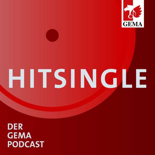 #Hitsingle
